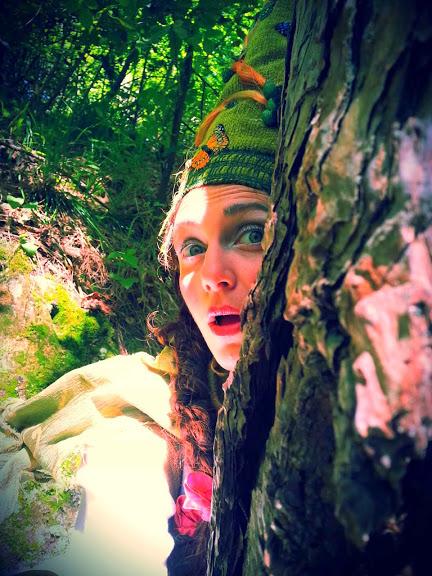 Il bosco delle meraviglie (4)
