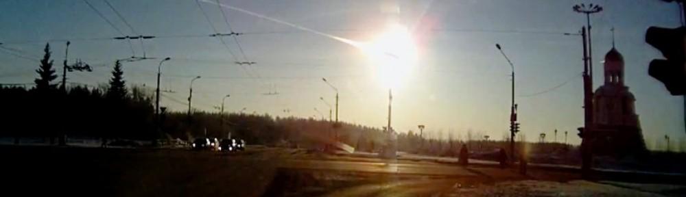 cropped-Meteorit-15.2.2013.jpg