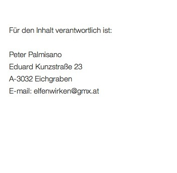 Schnappschuss (2013-12-01 22.29.27)