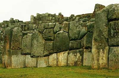 sachsaihuamanmauer