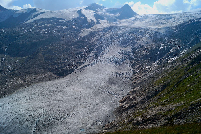 Gletscher1klein