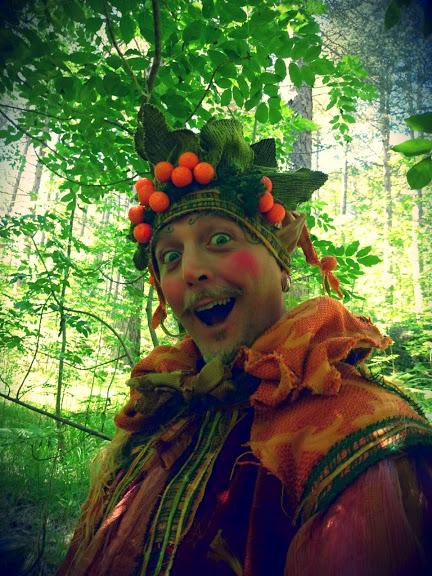 Il bosco delle meraviglie (28)