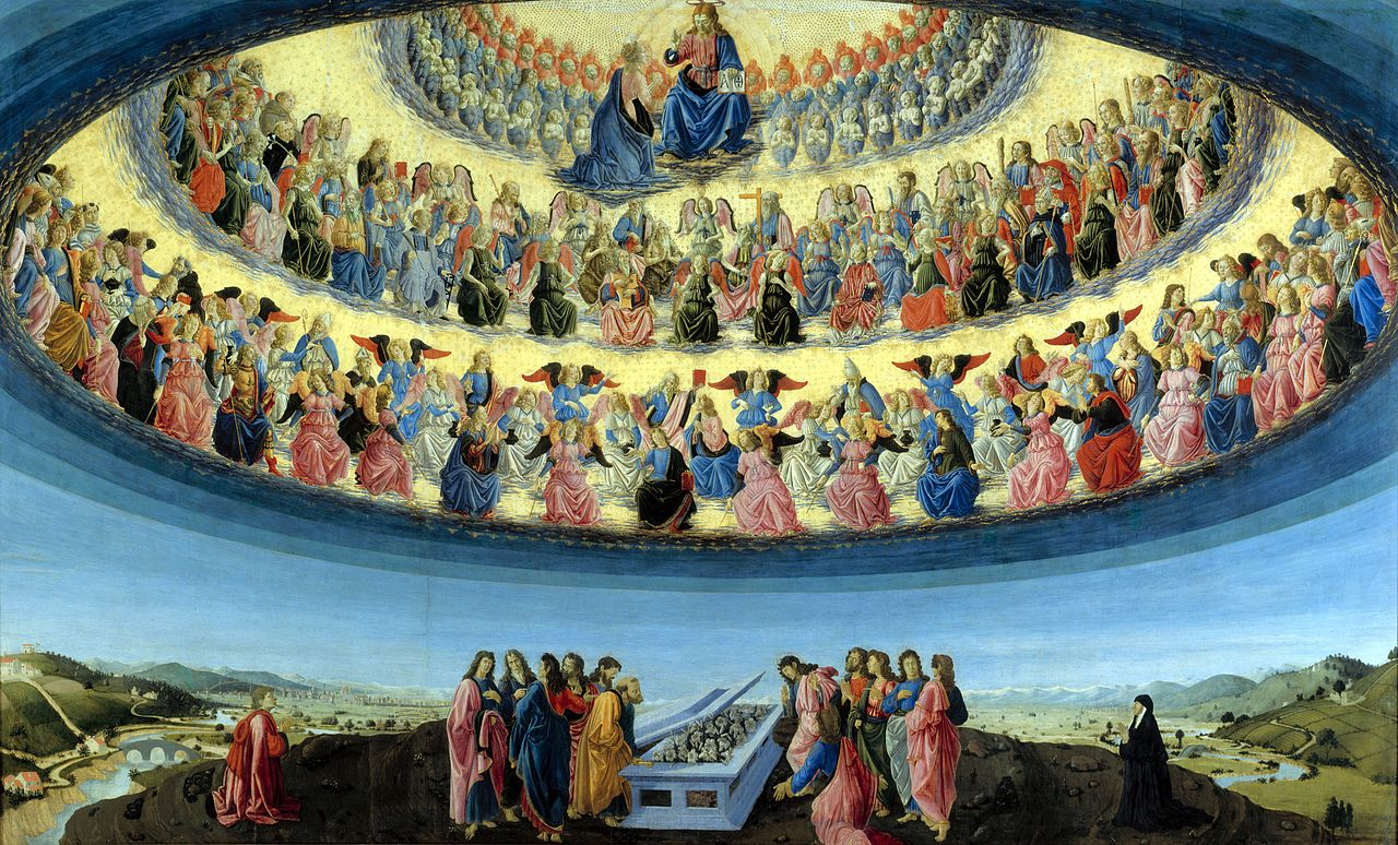 1280px-Francesco_Botticini_-_The_Assumption_of_the_Virgin