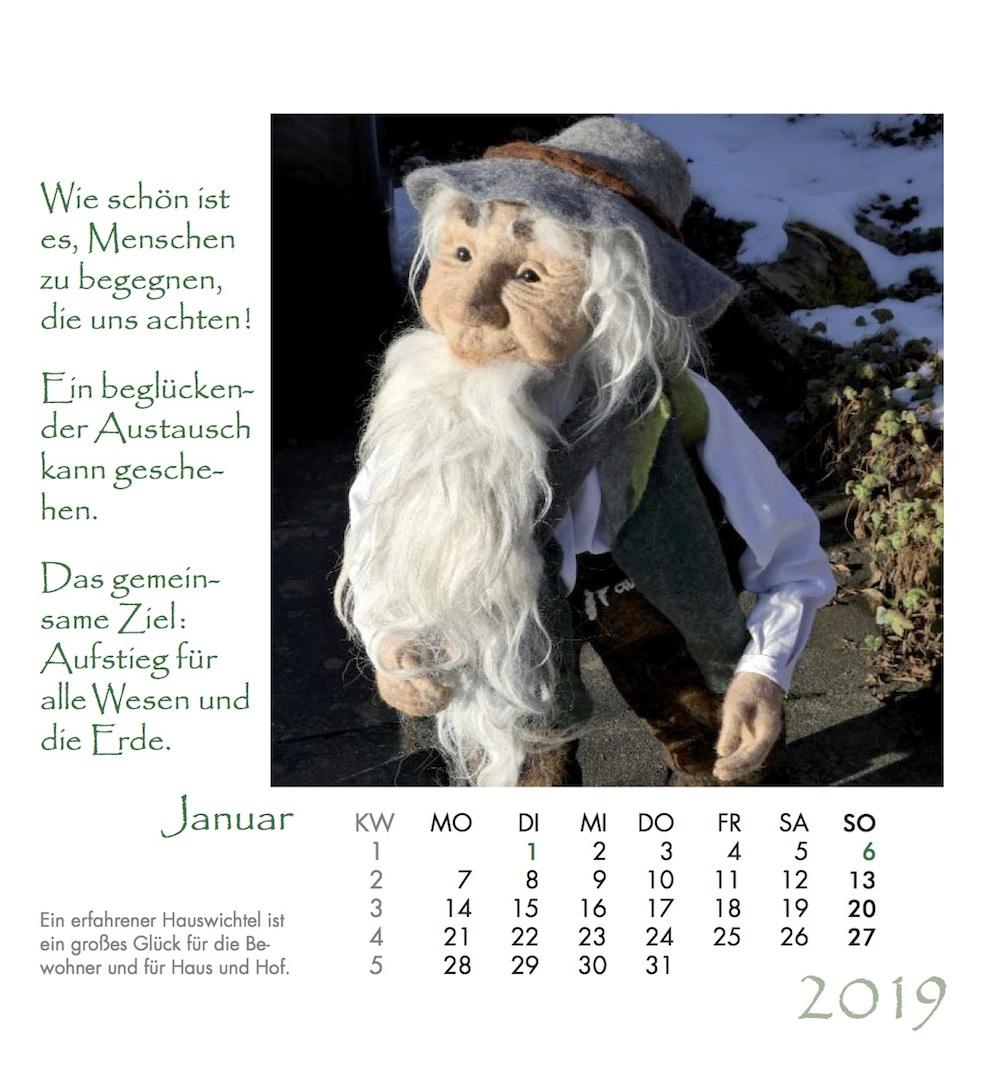 Kalender2019-Endfassung_neu