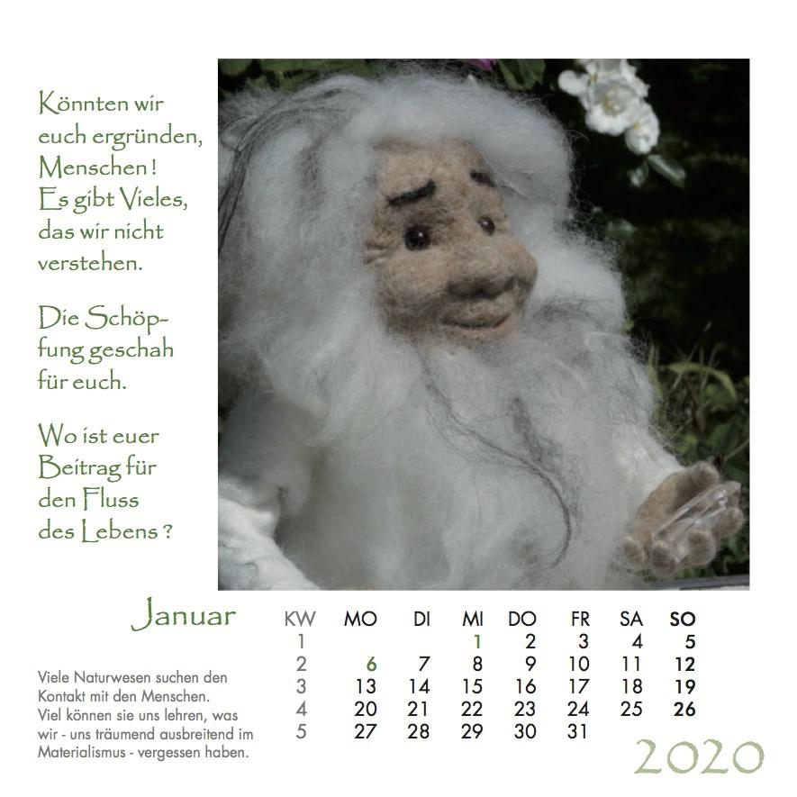 Kalender2020_Seite 2
